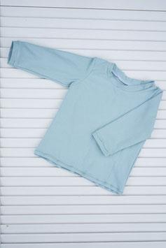 Basic Sweatshirt Mint 62 - 110