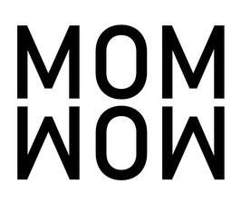 Personalisierung MOM WOW