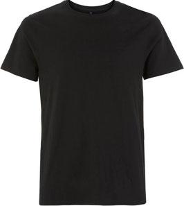 T–Shirt Biobaumwolle XS – XXL