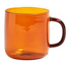 BOROSILICATE Mug
