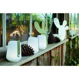 BALAD Outdoorleuchte Mini Set