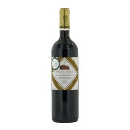 Vin Doux Naturel 2009