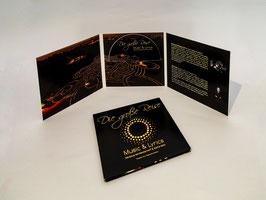 Die große Reise CD - Music and Lyrics