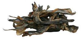 Trockenfisch (Sprotten) 200g