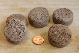 Lamm und Reis Taler 800g