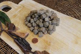 Lammfleisch mit Kartoffel 1000g / von Bubeck