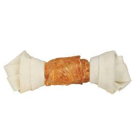 Denta Fun Kauknoten mit Huhn 1 Stück