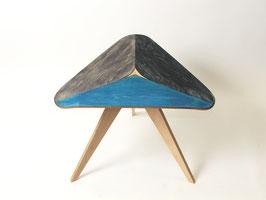 PLAZA Skateboardtisch Nr. 020
