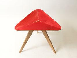 PLAZA Skateboardtisch Nr. 017