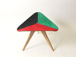 PlAZA Skateboardtisch Nr. 021
