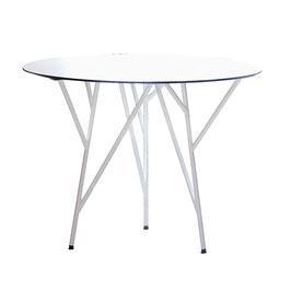 """""""Astwerk""""  Tisch von Jan Kurtz"""