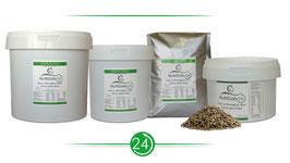 NutriDaily24 Pellets - Vitamin-Mineralstoffe - Zusatzfutter