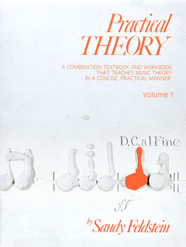 Practical Theory vol.1
