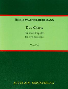 Duo Charts