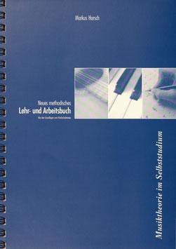 Neues methodisches Lehr- und Arbeitsbuch