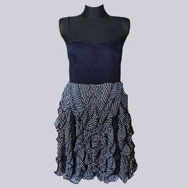 Sommerkleid von H&M, Gr. 44