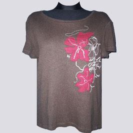 Shirt von s. oliver, Gr. 42