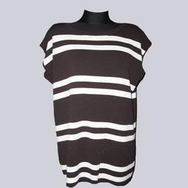 Elastisches Shirt Elvira, Gr. XL