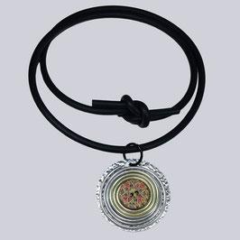 Lagenlook Halskette Ketina