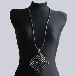 Lagenlook Halskette Chima