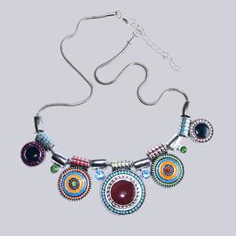 Halskette SanFrenzino