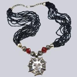 Halskette Boho°Sunshine