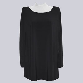 Basic Shirts Britta