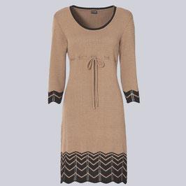 Long Pullover, Gr. 44/46, Bodyflirt