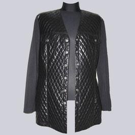 Trendige Jacke von Today, Gr. 48