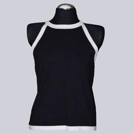 Elastisches Shirt von Laura Scott, Gr. 44