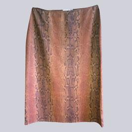 Elastischer Rock von Hennes Collection, Gr. L