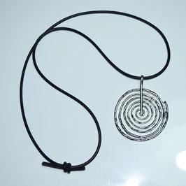 Halskette Tilla