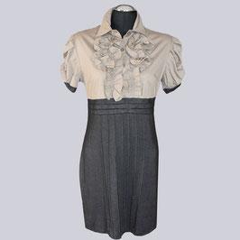 Elegantes Kleid Spencer, Gr. XL
