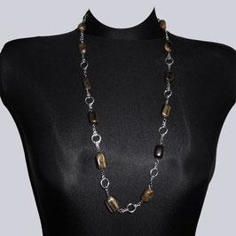 Halskette Regit