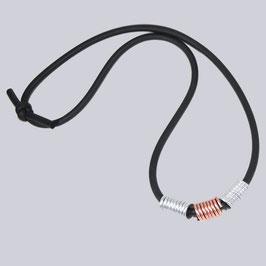 Halskette Jea Sania