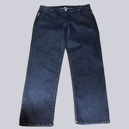 Tolle Jeans , Gr. 44