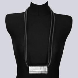 Extravagante Halskette Marlen