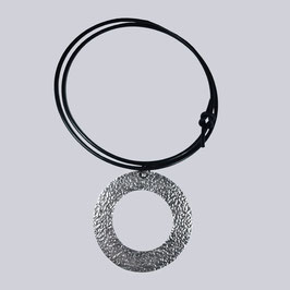 Lagenlook Halskette Clee-Moona