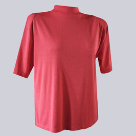 Tolles Stretch Shirt Erika, Gr. XXL