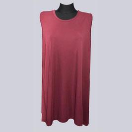 Slinky Shirt, BB H&M, Gr. 2 XL