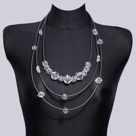 Halskette Boho°Esmina
