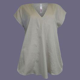 Zartes Sheego Casual Shirt, Gr. 58