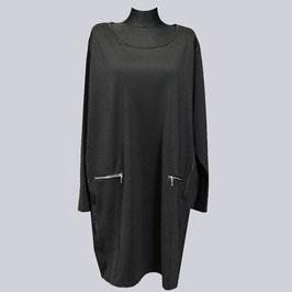 Schönes Kleid/Long Tunika Deenward