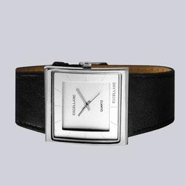 Wunderschöne Armbanduhr Estacion