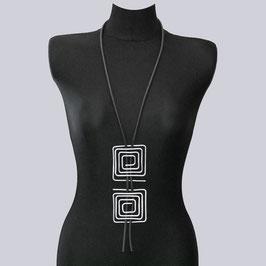 Leichte Halskette My-Leonora-Melody