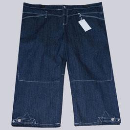 7/8 Jeans von Sheego, Gr. 58
