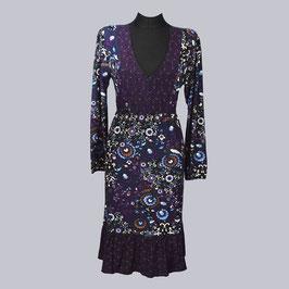 Wunderschönes Kleid im Boho-Look