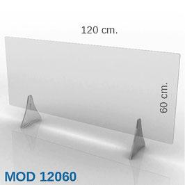 PARAFIATO MOD12060 -L120xH60