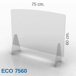 PARAFIATO ECO7560 - 75xH60 cm.