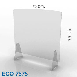 PARAFIATO ECO7575 - 75xH75 cm.